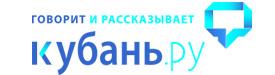 logo_kuban