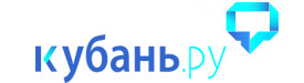 logo_kubanru