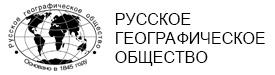 logo_rgo