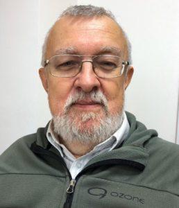 Леонид Павлович  Долгополов