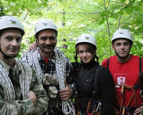 Краснодарская краевая общественная организация «Южный Регион»