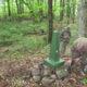 Памятник туапсинский район демидова Рубеж